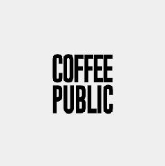 logo-coffee-public