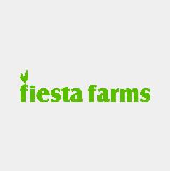 logo-fiesta-farms