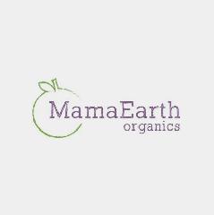 logo-mama-earth
