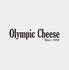 logo-olympic-cheese-2