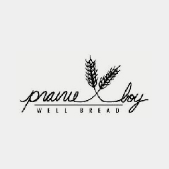 logo-prairie-boy-bread