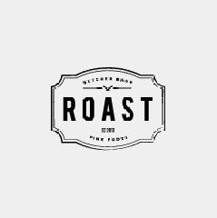 logo-roast