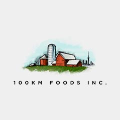 logo-100km