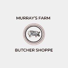 logo-murrays