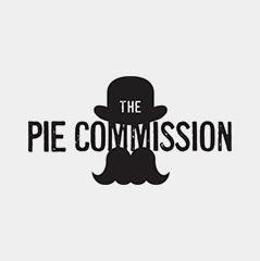 logo-pie-commission