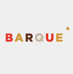 logo-barque-main