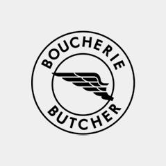logo-boucherie-main
