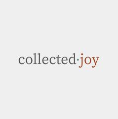 logo-collected-joy