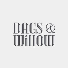 logo-dags