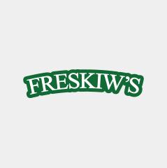 logo-freskiws