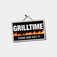 logo-grilltime