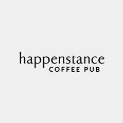 logo-happenstance