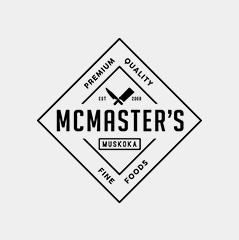 logo-mcmasters