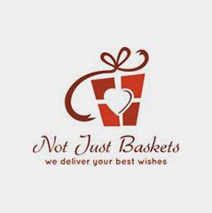 logo-not-just-baskets