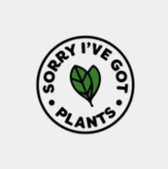 logo-sorry-plants