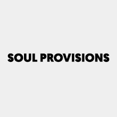 logo-soul-provisions