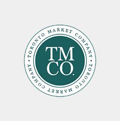 logo-toronto-market